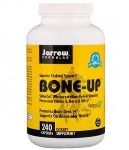 Jarrow Formulas - Bone-Up